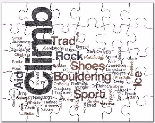 climbing_words_puzzle.jpg